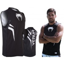 venum-tempest-dry-tech-tank-top