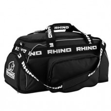 Rhino player's bag- Black