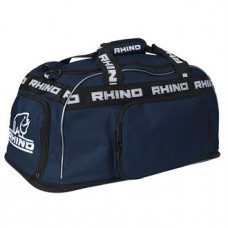 Rhino player's bag- Blue