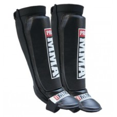 advanced-pro-series-mma-shin-guards.jpg
