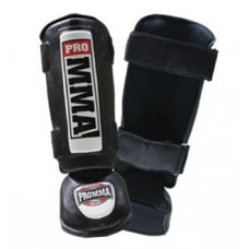 advanced-pro-series-thai-shin-guards.jpg