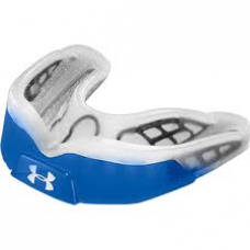 Under Amour - ArmourBite® Mouth Guard Youth - Blue