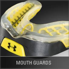 direct_hockey_mouthguards_b