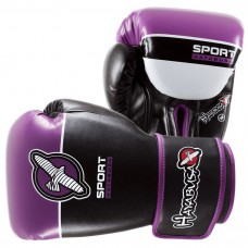 hayabusa-sport-12oz-purple.jpg