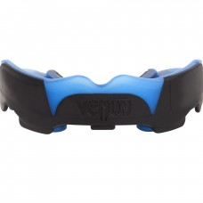 mouthguard_predator_black_blue_hd_04_copie