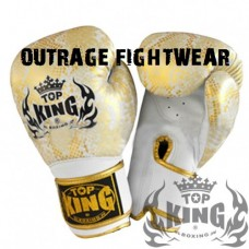 top-king-gold-white-boxing-gloves_1.jpg