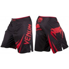 venum-challengr-red-devil-shorts