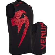 venum_tank_top_giant_red_devil_1500_03_1