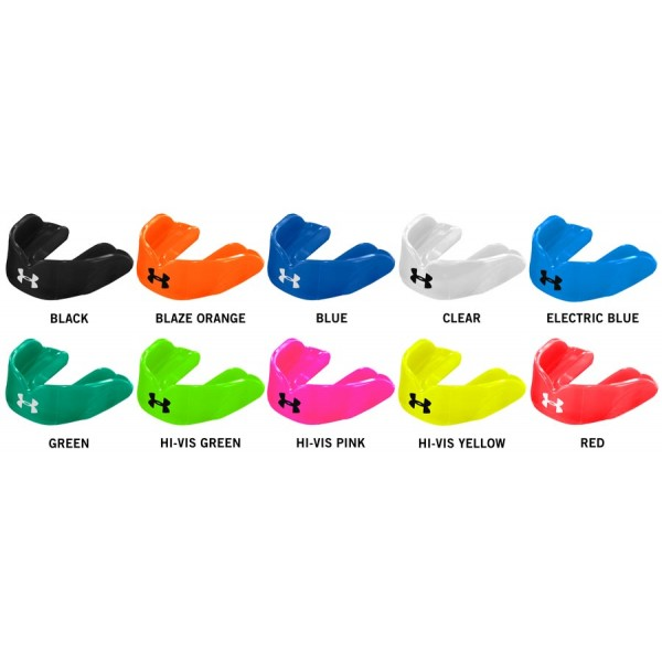 under-armour-armourfit-mouthguard-15